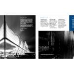 MPalmer-Design-31