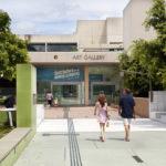 Queensland-Art-Gallery-1