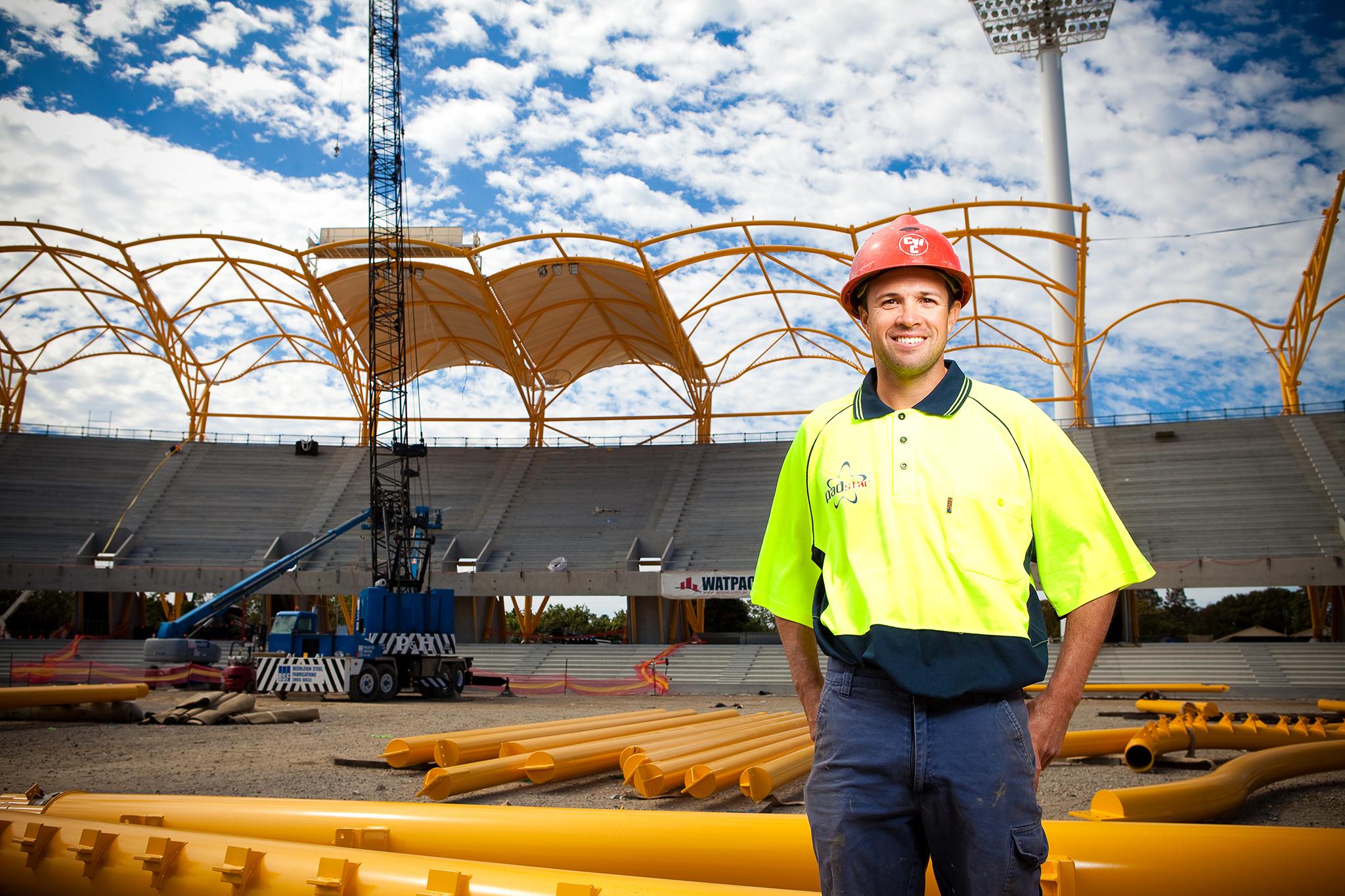 Carrara-Stadium-Construction-1