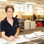Contact-SSA-Mailroom-Staff-1