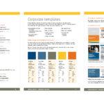 MPalmer-Design-40