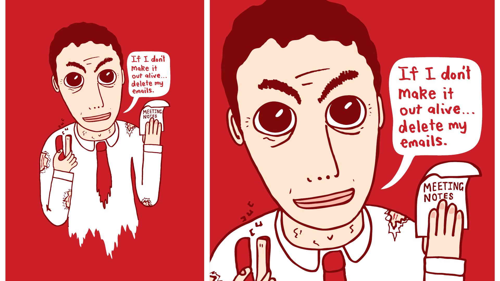 design-tshirts-12