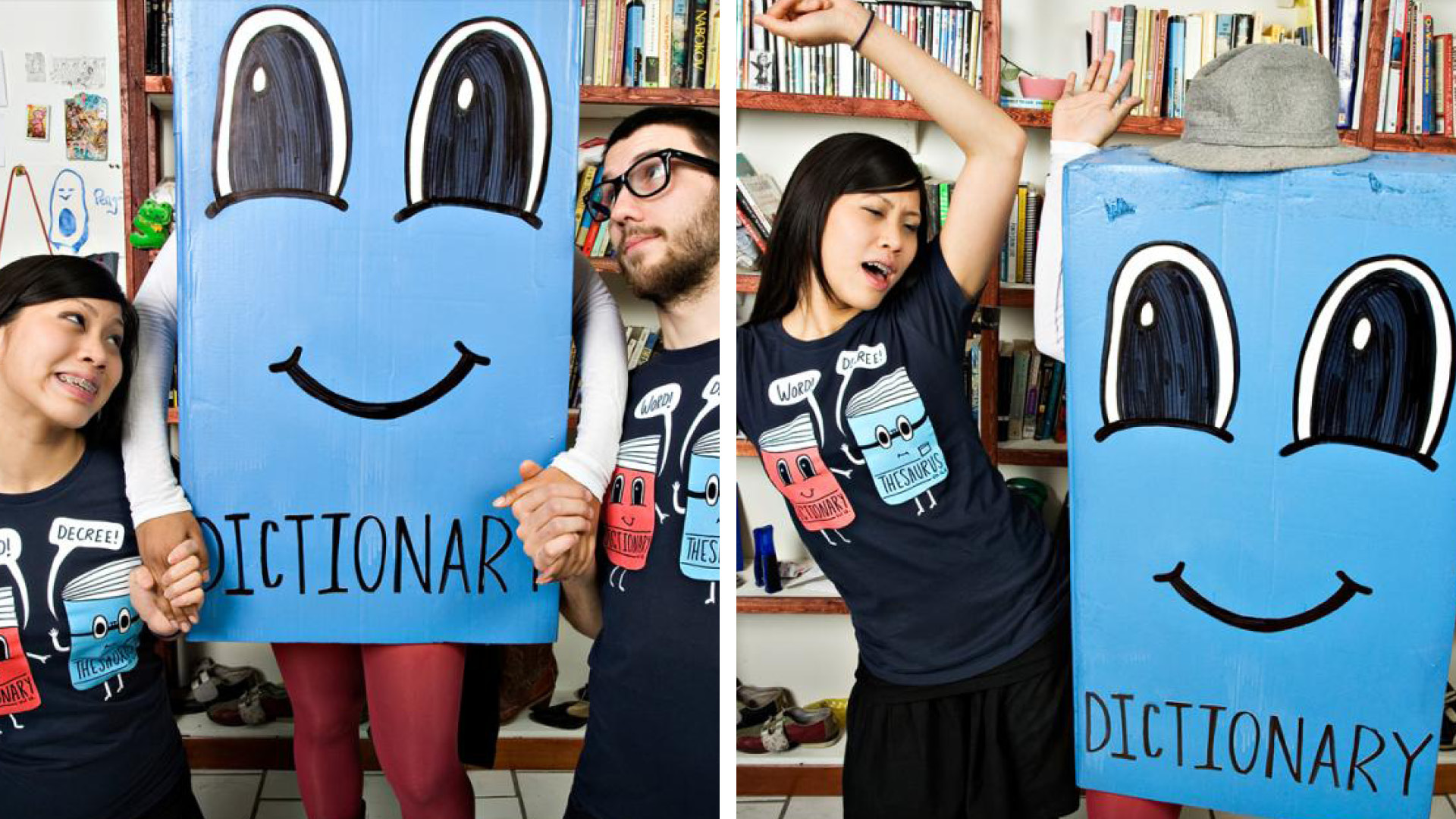 design-tshirts-2