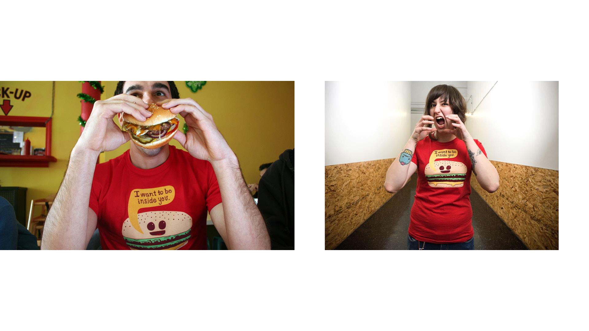 design-tshirts-6